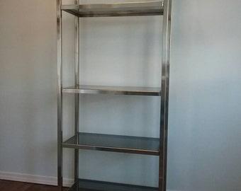 VINTAGE Core Furniture