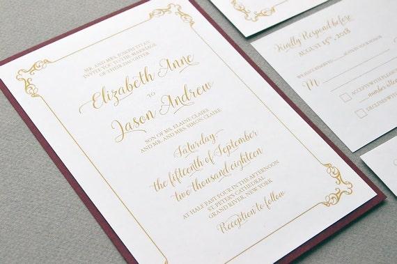 Mainmata Wedding - Yogyakarta