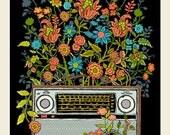 Dave & Tim Pirate Radio