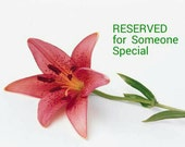 Reserved for P.  Custom Morganite Gemstone Earrings with Peach Quartz Pink Mystic Topaz Bellini Earrings