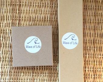 Gift Box for Necklace or Bracelet