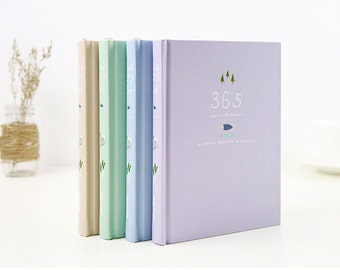 Traveler's Journal Notebook Journal Planner Journal Insert Planner Insert Hand Book