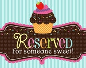 Reserved Listing for Ashley Smith