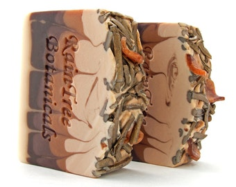 Birch Grove Gourmet Cold Process Soap