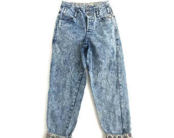 Bugle boy denim | Etsy: https://www.etsy.com/market/bugle_boy_denim