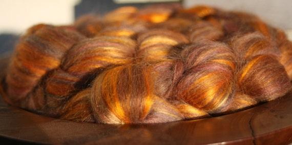 Autumn Hues - Luxury Blend - 100g