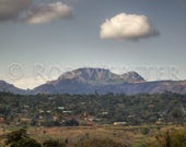 Malawi Mountains