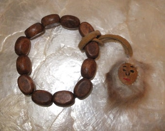 Eskimo Bracelet