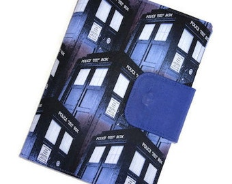 "Doctor Who Tardis~Samsung Galaxy Tab S~8.4 Kobo Vox iPad Mini Samsung Galaxy Note 8"" Samsung Galaxy Tab A 8""~~READY~TO~SHIP~~"