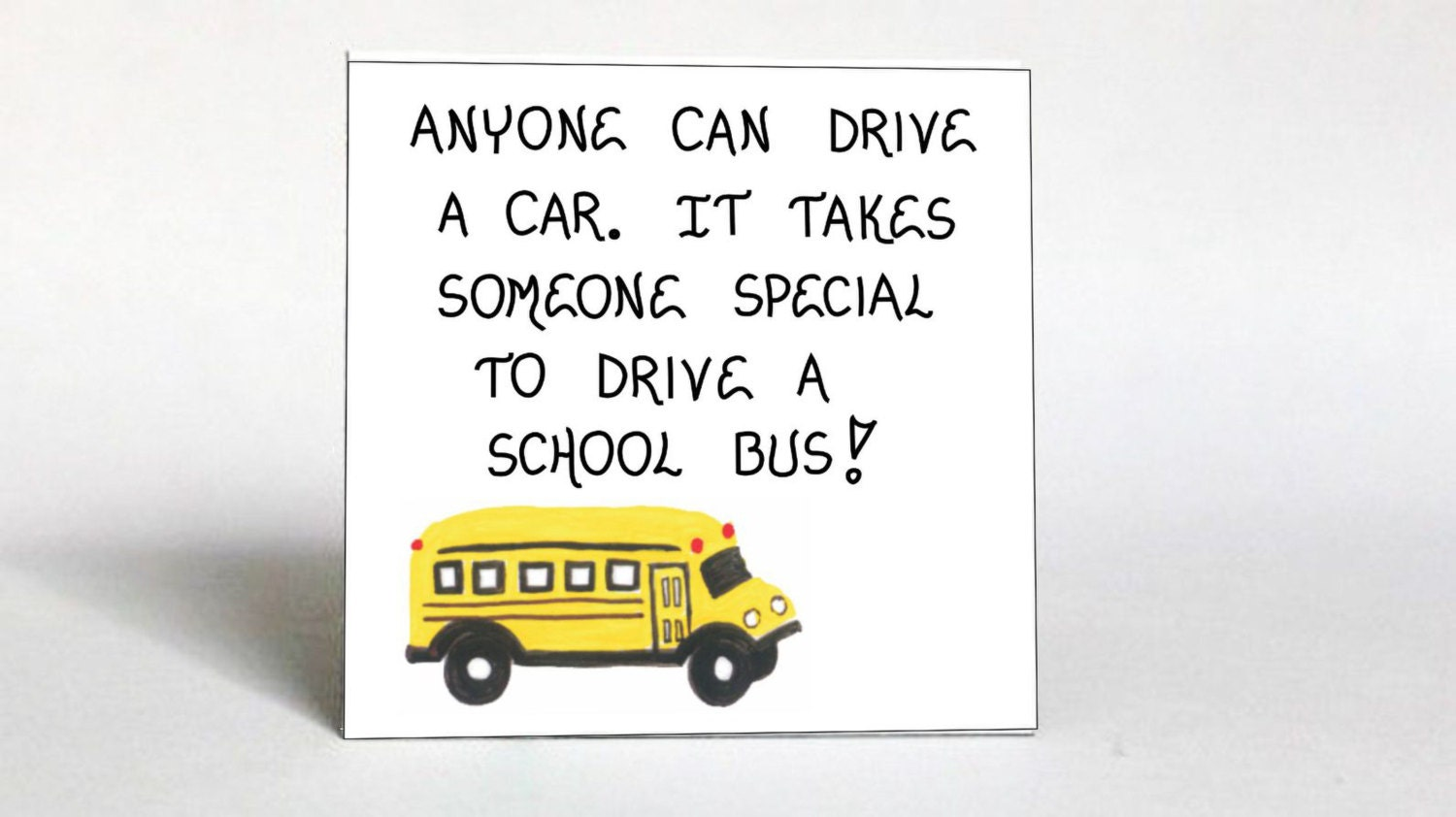 Handbook for the New Hampshire School Bus Driver