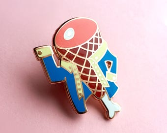 HAMILTON the musical Hard Enamel Pin || Enamel Pin, Rose Gold Pin, Lapel Pin, food pin, hamilton gift, backpack pins, broadway, pingame