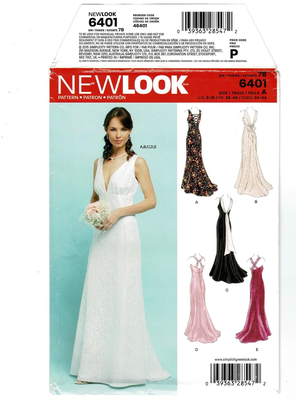Beautiful Lounge Suit Dress Code Wedding Pattern - All Wedding ...