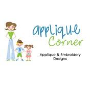 AppliqueCornerDesign