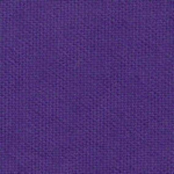 High Quality Fabric Finders Purple Pique. Perfect for Crafting, Quilting and Sewing!