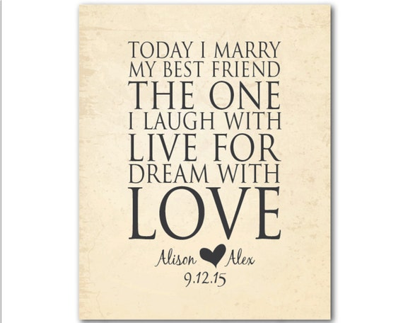 Best Friend Song Marry I My Today