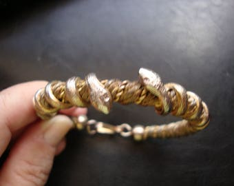 Snake Bracelet Free Shipping