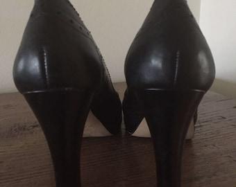 Women's High Heels by Tahari ... Free Shipping