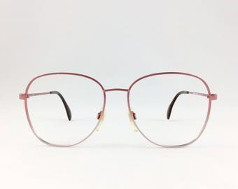 "Stylish glasses ""Maja"" Menrad"