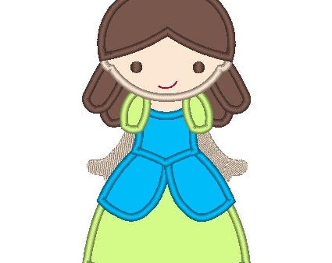 SAMPLE SALE, Drizella Cutie Inspired Embroidered Shirt - Disney Villains Shirt - Disney Cinderella Birthday Shirt