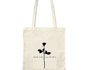 """Bag / Tote bag """"DM"""""""