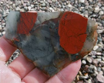 Cherry Orchard Quartz Slab  (80X50X7)