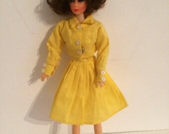 Clone Doll 1960's