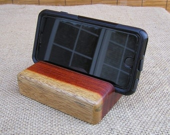 Docking Station,Phone Stand, Phone Holder