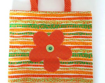 Shopping bag, bag, shopper, tote