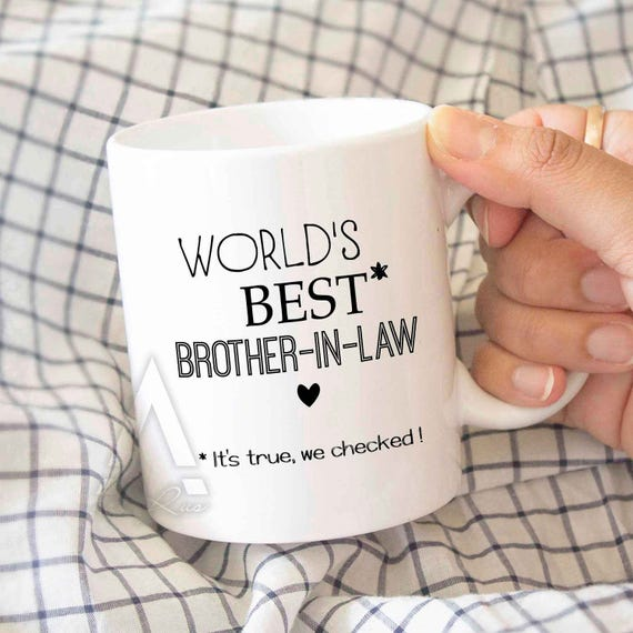 Gift For Brother In Law On Wedding : gifts for brother in law gifts for in laws Worlds
