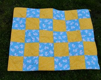 Children's/Baby Blankets