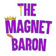 TheMagnetBaron