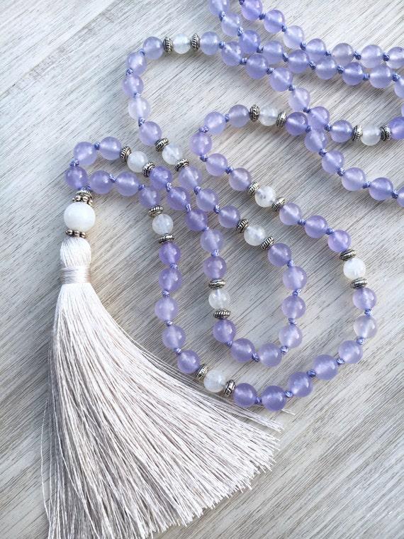 lavender moonstone - photo #29