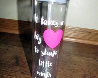 Babysitter gifts   Etsy