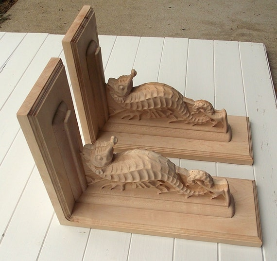 how to make l bracket wood