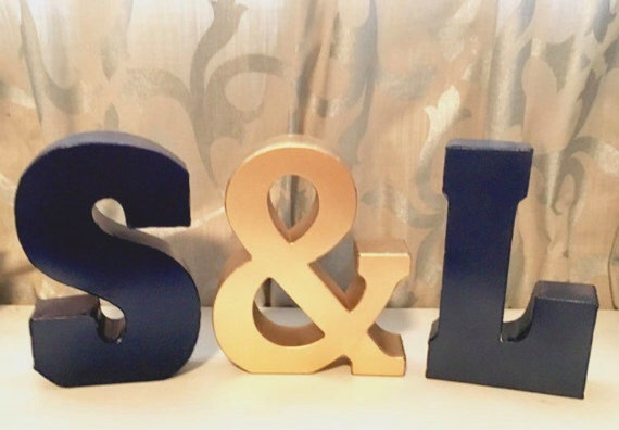 metal letter galvanized wall letter small metal letters rustic decor distressed letters