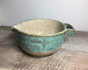 Batter bowl medium