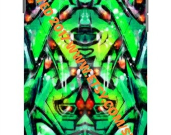 Graffiti Art iPhone Case / Cover