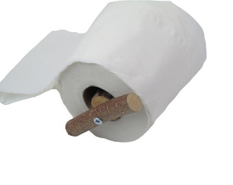 Bedding Roll Holder