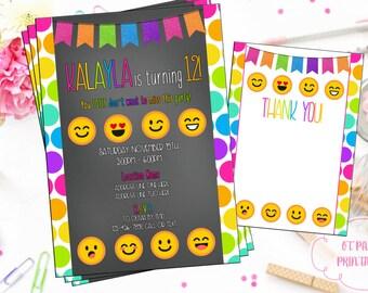 Birthday Invitations Diy with luxury invitations design