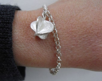 "Bracelet ""seed"" money, size adjustable"