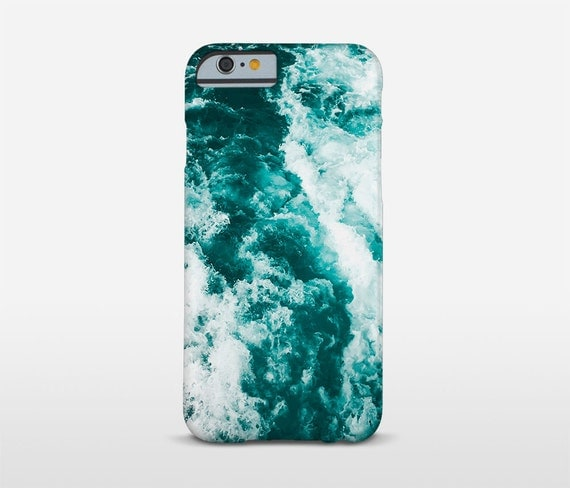 Texture Phone Case, Water Texture, Blue Phone Cases, Abstract Art, Moto Cases, iPhone Cases, Samsung Case, Xperia, HTC Phones and more