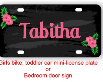 Bedroom Door Sign Etsy