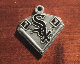Chicago White Sox Charm