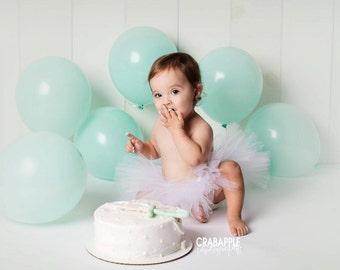 White tutu, Elegant white tutu, Baby tutu, Preemie, Newborn to Teen tutu, white newborn tutu, White preemie tutu, baby shower, photo prop