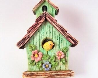 Kitchen Cabinet Hardware Decorative Knob Unique Cabinet Knobs Bird House