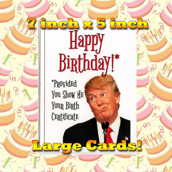grappige verjaardagskaart man Grappige Verjaardagskaarten Voor Mannen   ARCHIDEV grappige verjaardagskaart man