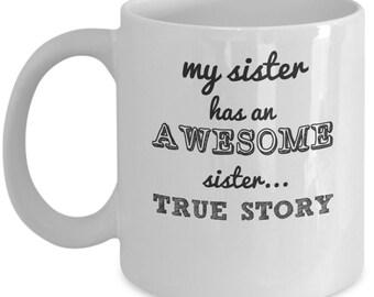 personalized girlfriend gift, girlfriend, personalized girlfriend, personalized, girlfriend gift, girlfriend gifts, gift for girlfriend, mug
