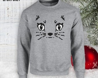 Christmas Jumpers,Shirts