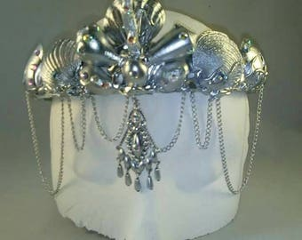 Mermaid Crown 3