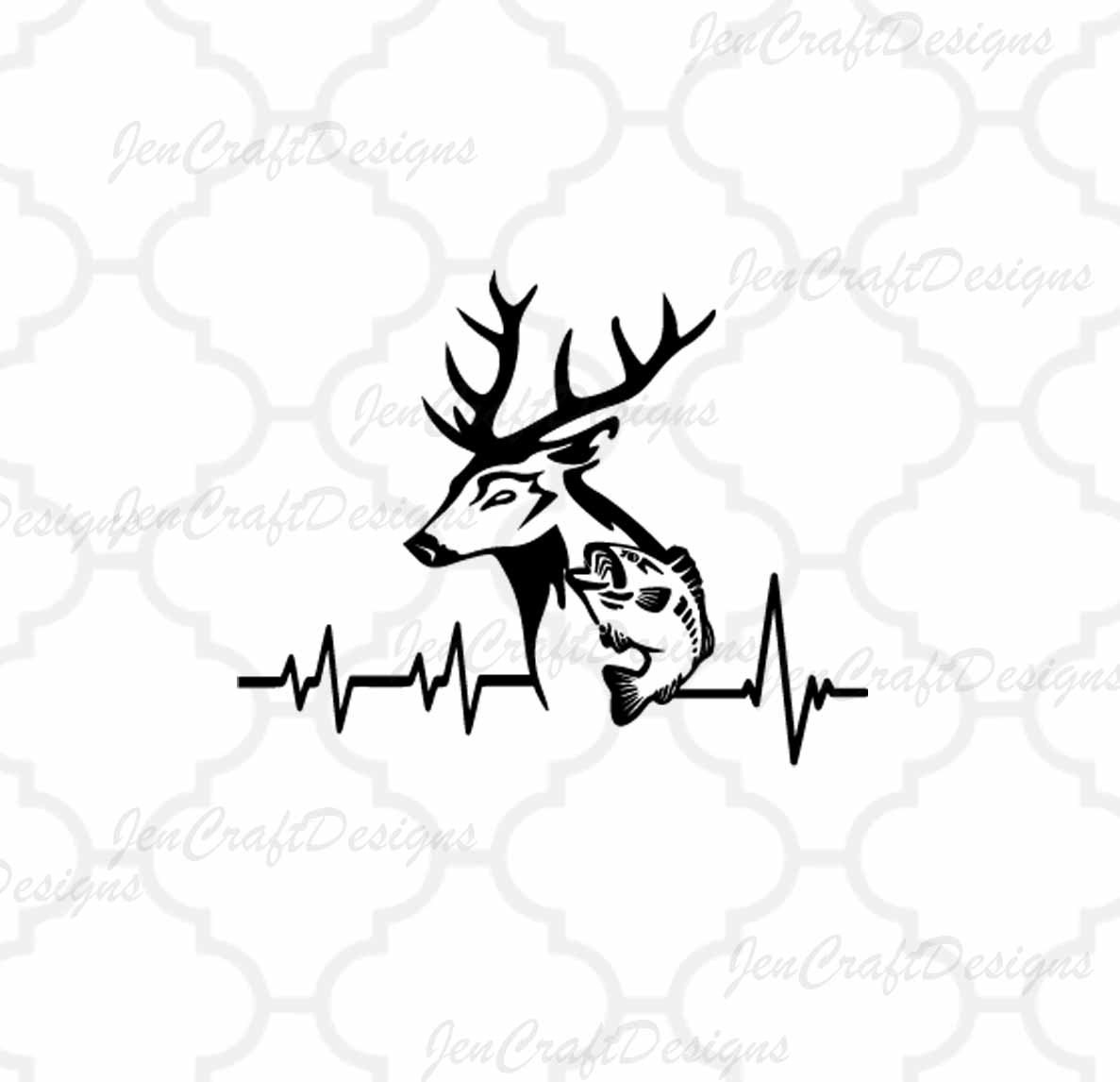 400987657216 additionally Family Car Stickers besides B003NNAOA2 furthermore Deer Fish Svg Cutting File Hunting Svg furthermore Deer Collection Vector Silhouette Gm522602759 50885558. on deer antler silhouette clip art